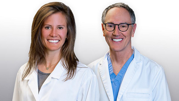 Doctors at Highlands Ranch Orthodontics in Littleton, CO