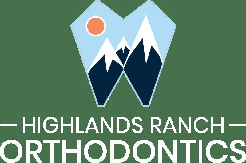 Logo Highlands Ranch Orthodontics in Littleton, CO