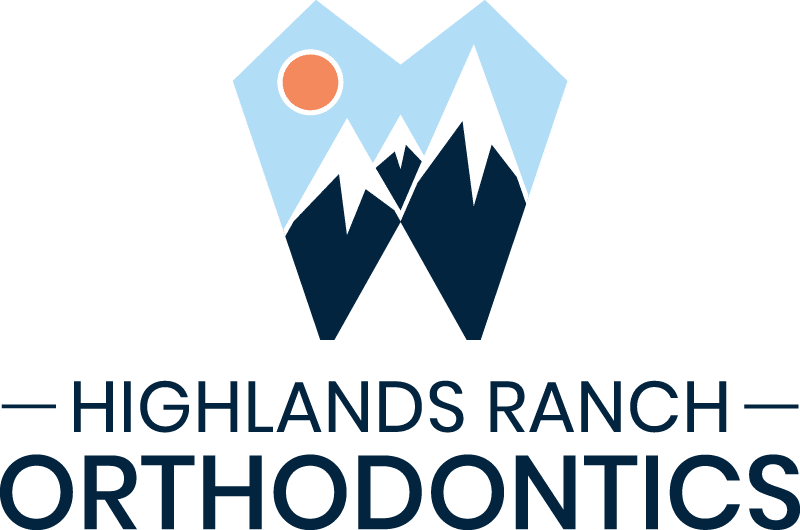 Highlands Ranch Orthodontics Invisalign and Braces for All Ages in Littleton, CO