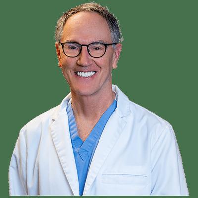 Dr. Havener at Highlands Ranch Orthodontics in Littleton, CO