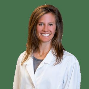 Dr. Schiro at Highlands Ranch Orthodontics in Littleton, CO