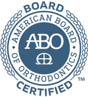 ABO Highlands Ranch Orthodontics in Littleton, CO